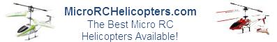 microrchelicopters.com